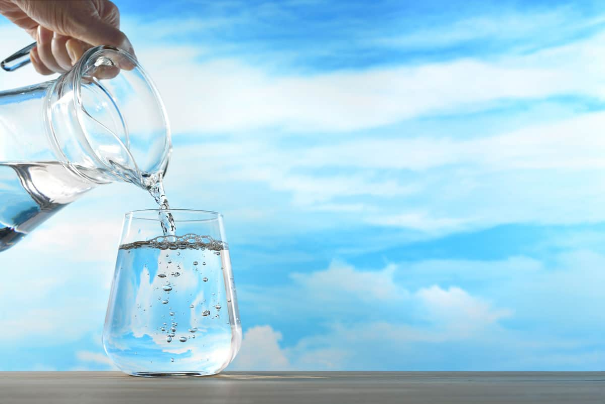 Water Filtration Water Filter Patriot Plumbing Water Treatment Chattanooga TN